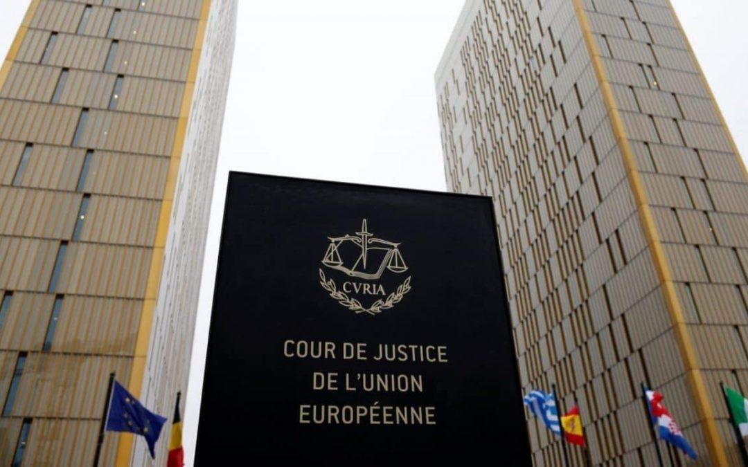El TJUE sentencia que los jueces españoles deben controlar la transparencia de las cláusulas IRPH.