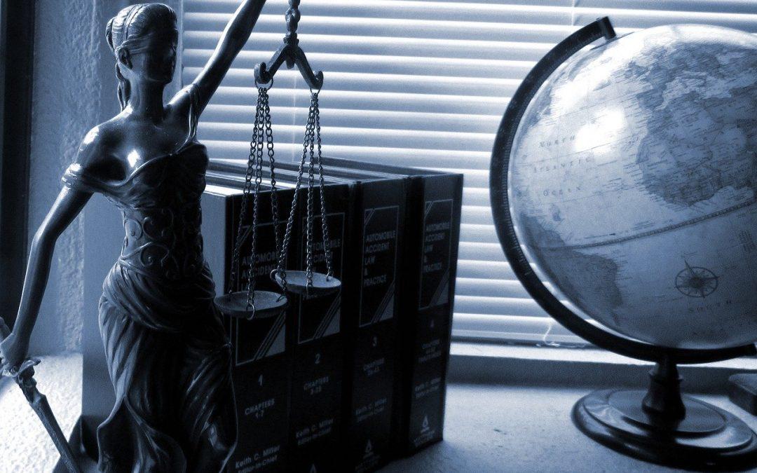 Medidas adoptadas en relación a los contratos de arrendamientos en el Real Decreto-ley 11/2020 y en el Real Decreto-ley 15/2020.
