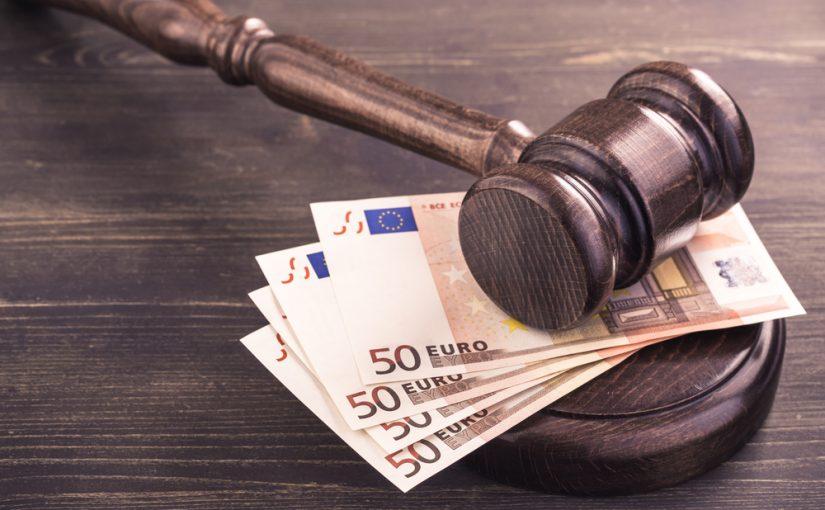 Sobre la posibilidad de recurrir sanciones impuestas por incumplir las restricciones derivadas de la declaración del Estado de Alarma.